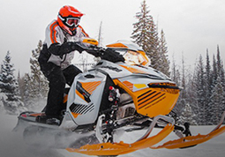 Snowmobile Performance D&D Racing Lowville, NY (315) 376-8013