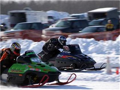 Race Results D&D Racing Lowville, NY (315) 376-8013