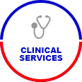 clinical-services