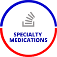 Specialty Medications