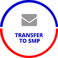 Transfer to SMP
