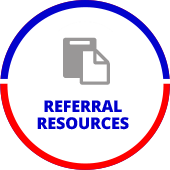 Referral Resources