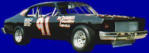 racecarnew1.jpg