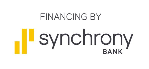 snap finance customer service