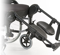 Wheelchair Accessories and Tips