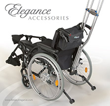 Breezy Elegance Accessories Brochure
