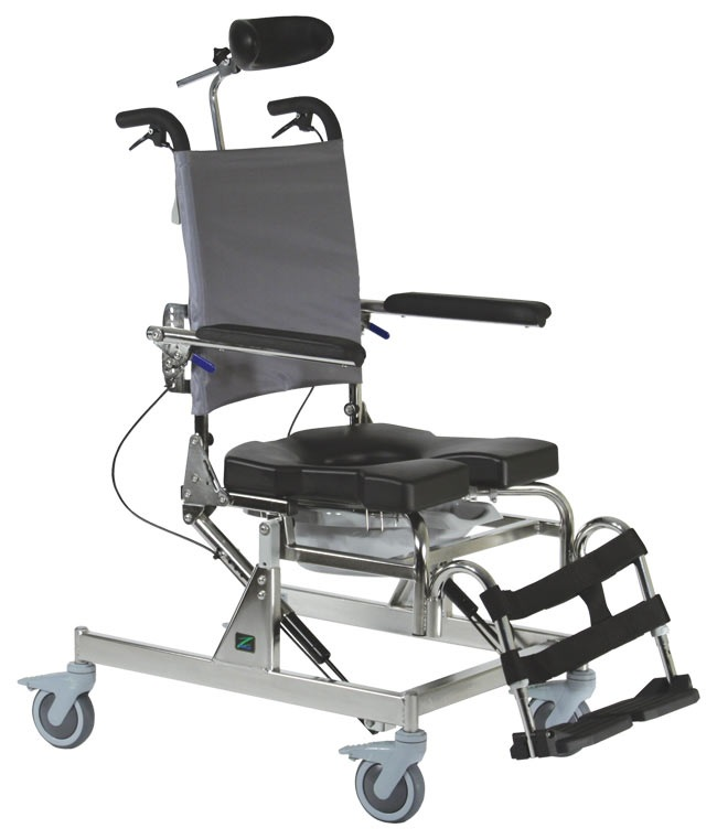 Rehab Shower Chairs MOBILITY & MORE LOVELAND, CO (970) 461-8400