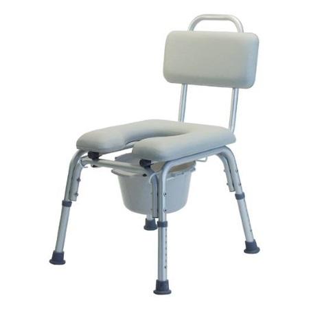 a bath chair