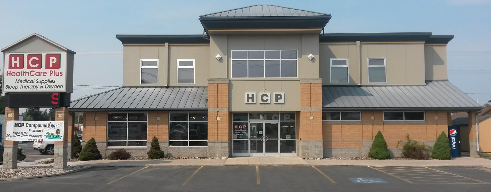 hcp (2)