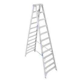268_12_step_ladder