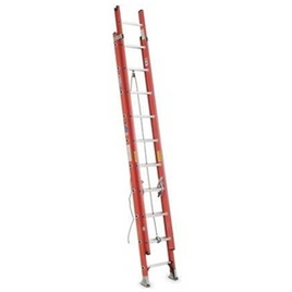 268_28_extension_ladder