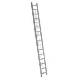 268_32_extension_ladder_alum