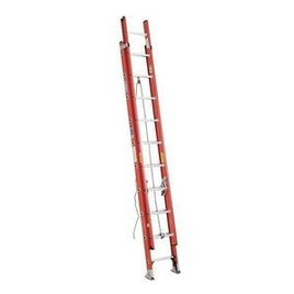 268_32_fb_extension_ladder