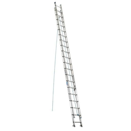 268_40_extension_ladder