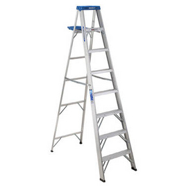 268_8_step_ladder