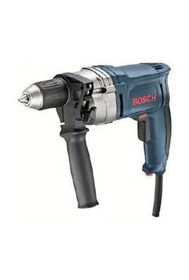 268_electric_drill