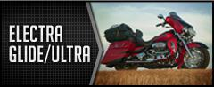 Electra Glide/Ultra