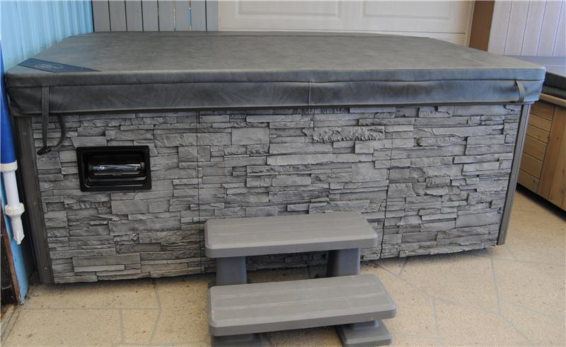 Spas Hot Tubs Home Royal Spa
