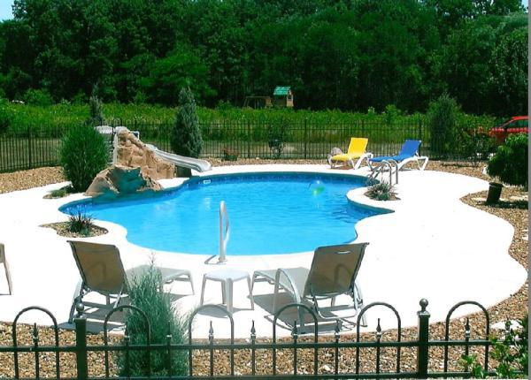 picone.jpg ... - Inground Swimming Pools Lipps Pools & Spas, Inc. Florence, KY (859