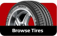 Browse Tires