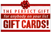 GiftCardsH.png