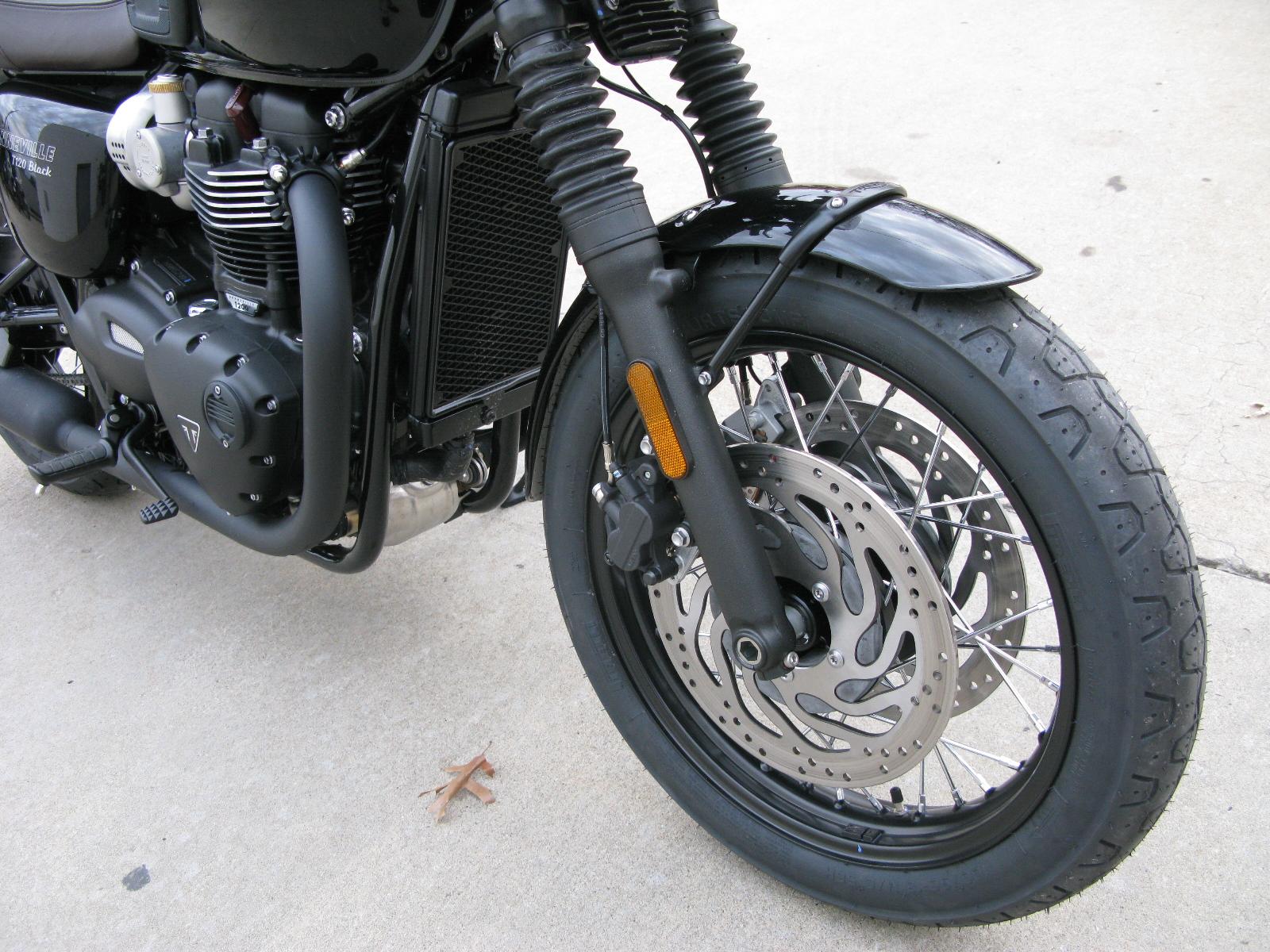 2020 Triumph Bonneville T120 Black For Sale In Kansas City Mo Engle Motors Kansas City Mo 816 241 7554