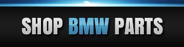 Shop BMW Parts