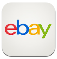 new-ebay-icon.png