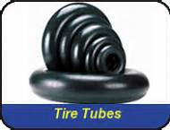 Tire Tubes