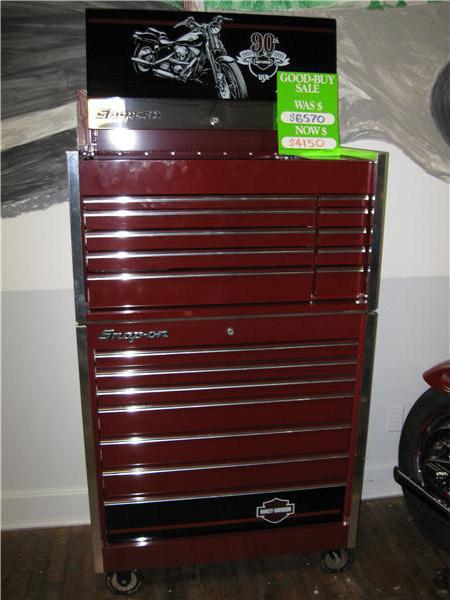 Snap On Tool Drawers Best Drawer Model