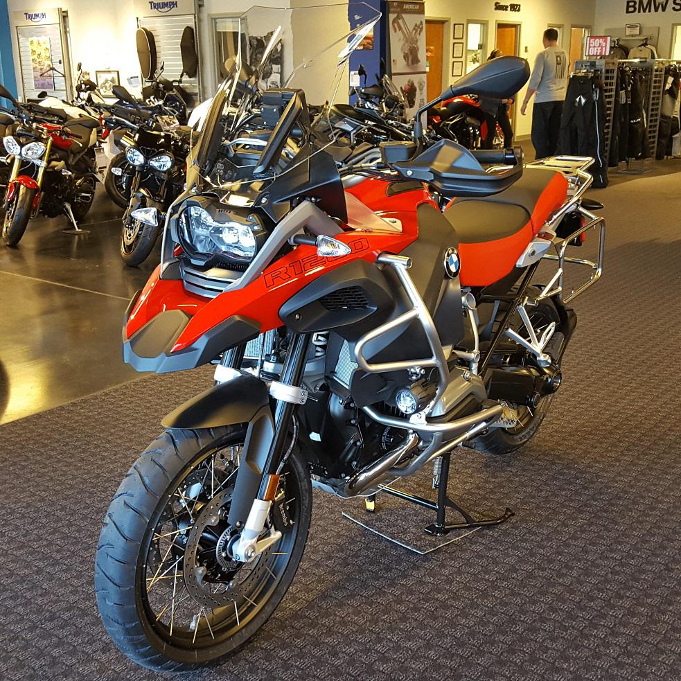 2018 bmw r1200gsa.  2018 1  16 and 2018 bmw r1200gsa