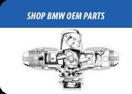 Shop BMW OEM Parts