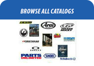 Browse All Catalogs
