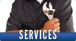 Services: See how we can help you!