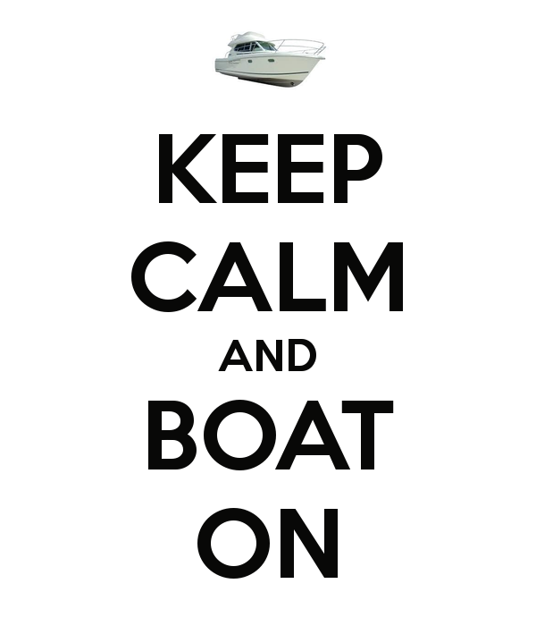 keep-calm-and-boat-on