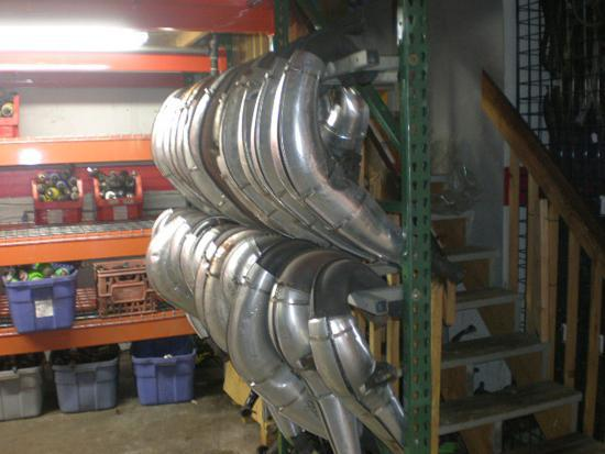 Used Snowmobile Parts and Snowmobile Salvage in Minnesota