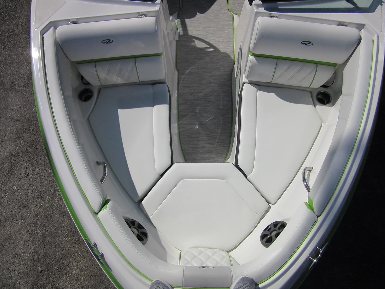 2018 regal 2000 esx for sale in lewisville, tx | phil dill boats