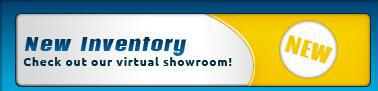 New Inventory: Check out our virtual showroom!
