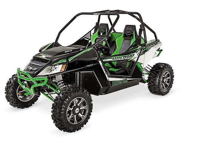2013-arctic-cat-wildcat-x-2.jpg