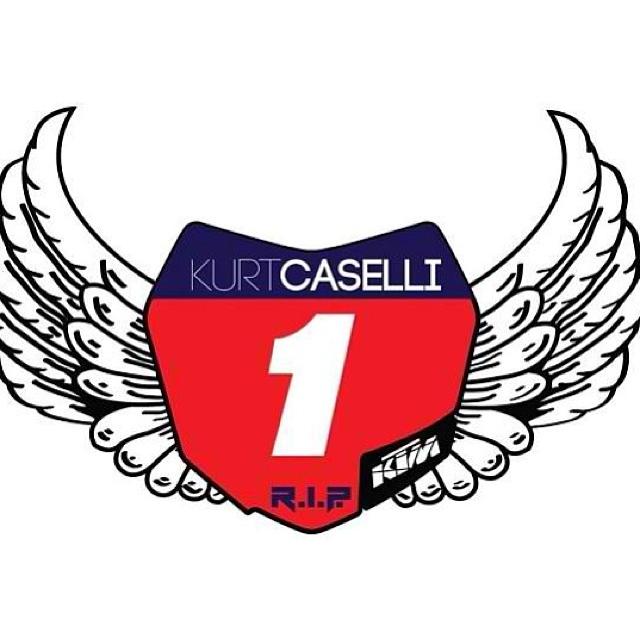 kc5.PNG