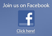Facebook_join-us_widget