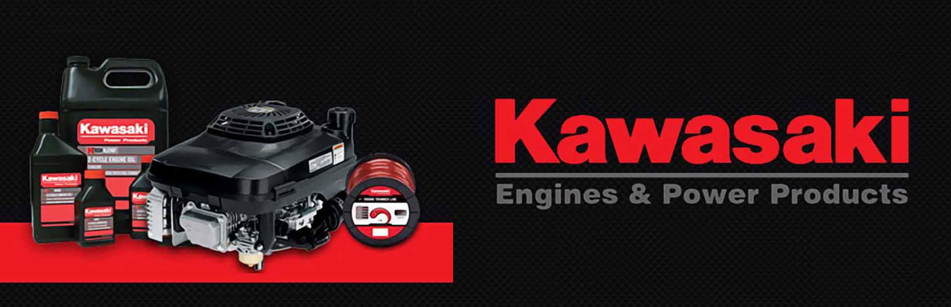 Home Wagoner Power Equipment Englewood, OH (937) 836-9611