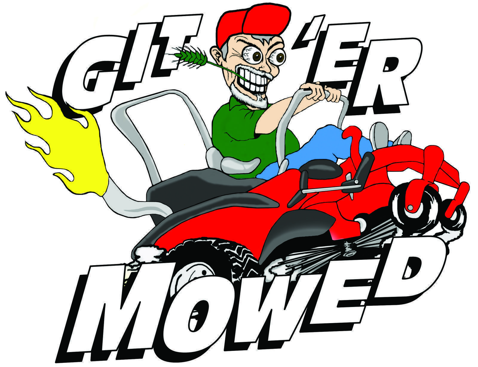Leslies_Outdoor-Git_Er_Mowed-logo (3)