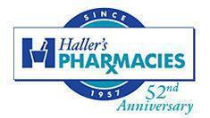 Haller's Pharmacies