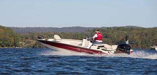 New Boats L M Marine Stapleton Stapleton Al 251 937 1380