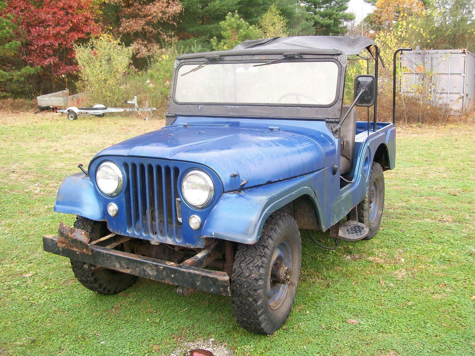 army jeep air cars for youtube watch of classic corps nashville willys sale willy gateway