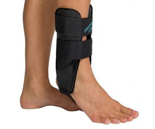 Shop Ankle Braces