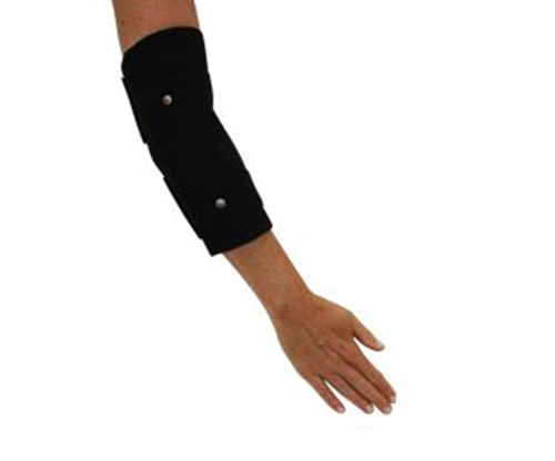 Shop Elbow Braces