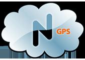 GPS Login