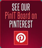 Click here to see our PinIT board on Pintrest.